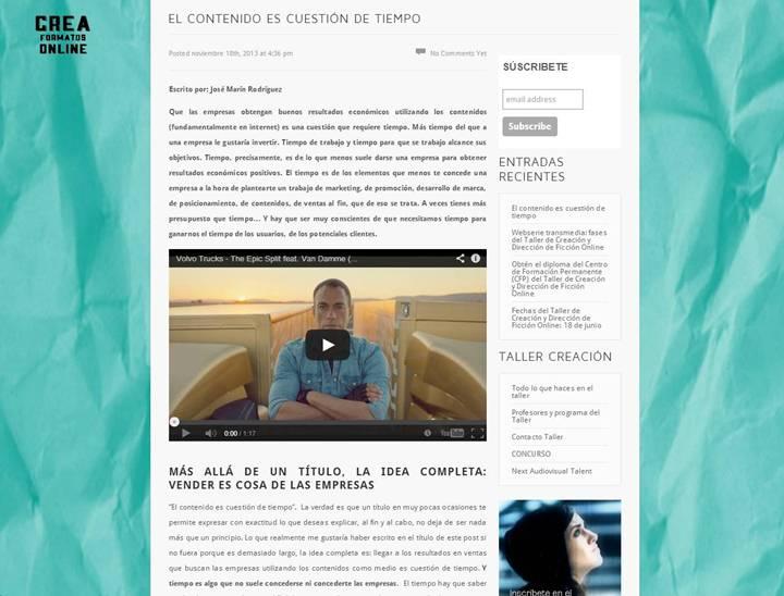 Blog_Crea_Formatos_Online_el tiempo_02