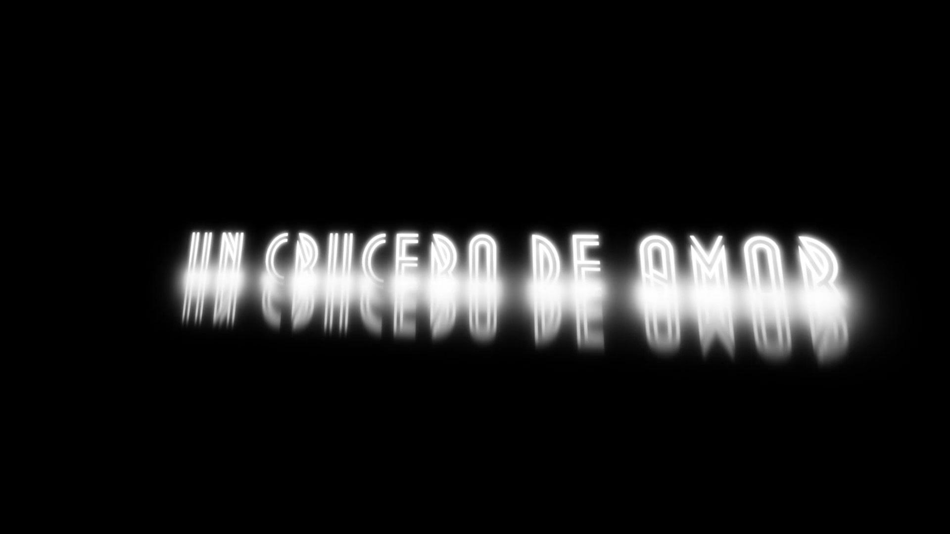 02_un_crucero_de_amor_mementoNET