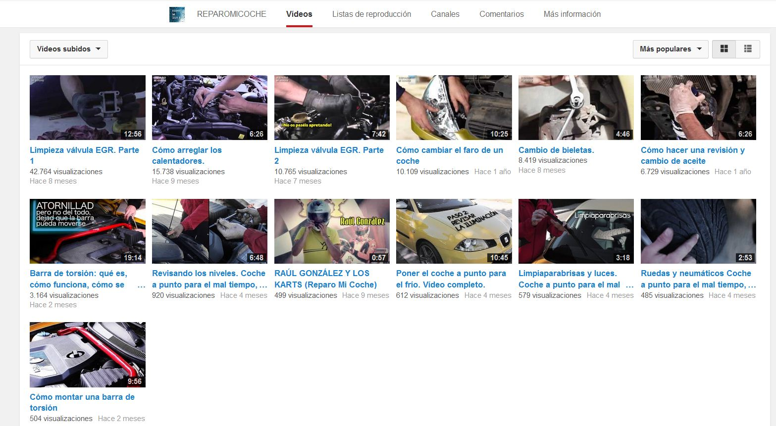 02_videos_canal_Reparo_Mi_Coche-100.000_visualizaciones