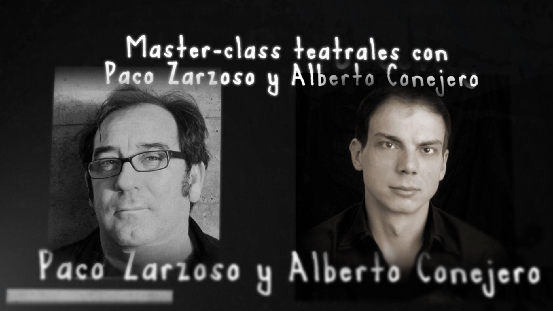 11_Creador.es_2014