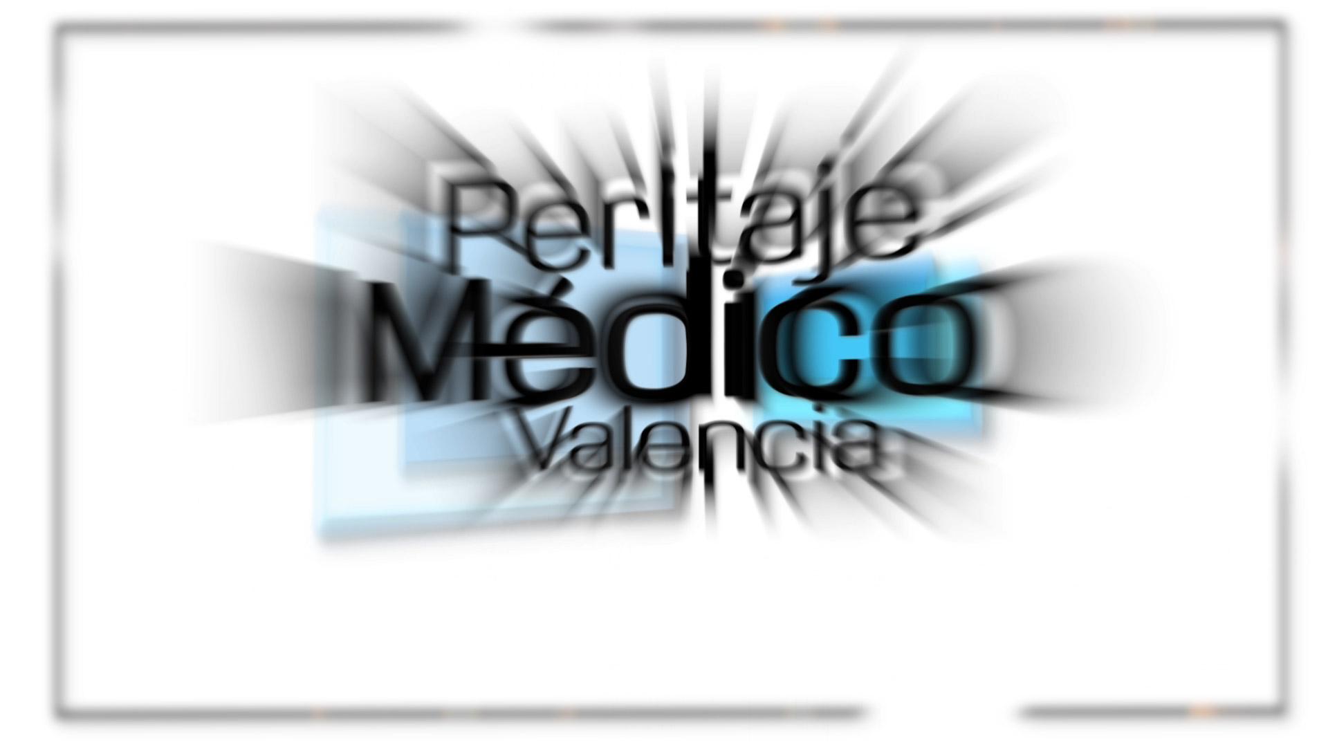 09_CABECERA_VIDEO_EMPRESA_mementoNET