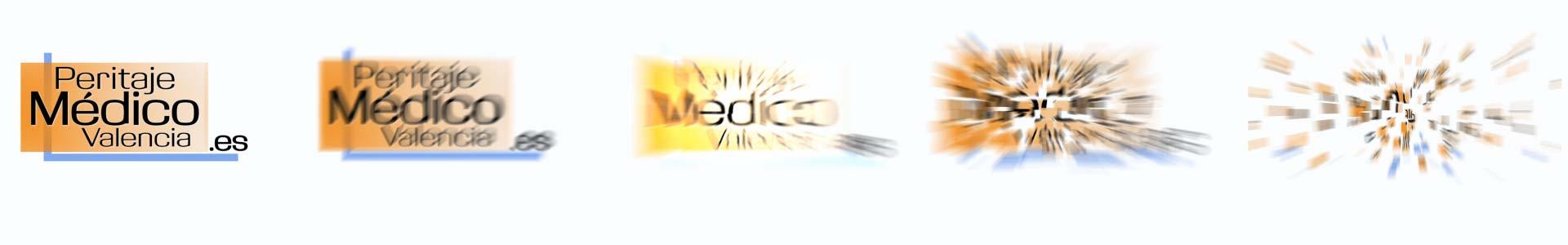 21_collage_explosion_cabecera_00000