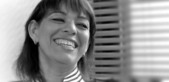 Susanna Guerra.
