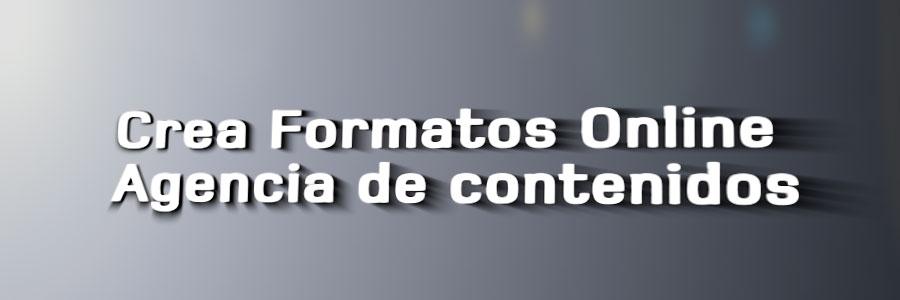 banner_05_agencia_contenidos_00000