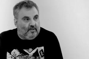 Alejandro Tantanian.