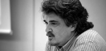 José Ramón Fernández.