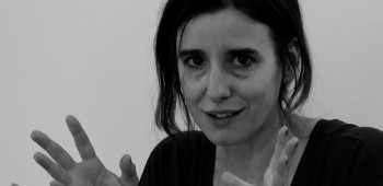 Fernanda Orazi.