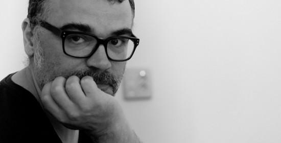Nestor Mir.