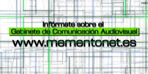 Gabinete-Comnunicación-Audiovisual-fija001