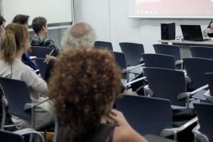 Gabinete Comunicación Audiovisual