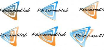 Diseño, animación, post producción: mementoNET