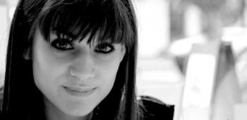 Laura (Kdamos?), retrato