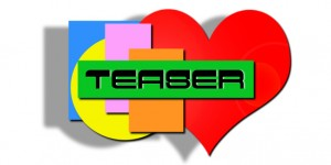 Teaser postproducción cartela final