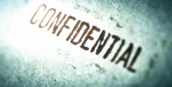 REPORTAJE SOCIAL: CARLOS 50. Confidencial