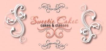 Sweetie Cakes Pastry School cabecera