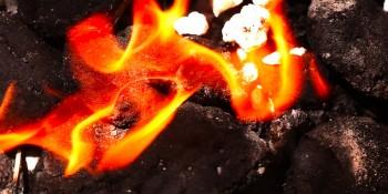 Videoclip Wanda fuego