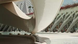Arquitectura civil