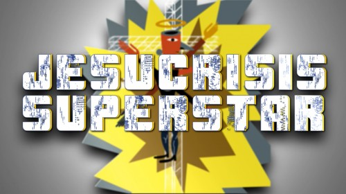 JESUCRISIS SUPERSTAR OFF.Imagen fija015