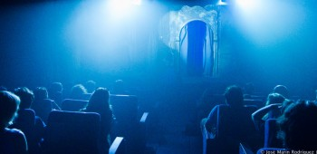 Musical La Bella y la Bestia