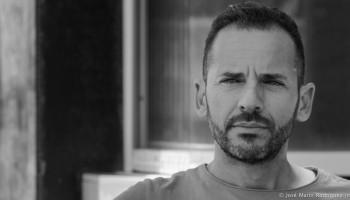 José. Vídeo y fotografía en Valencia. mementoNET