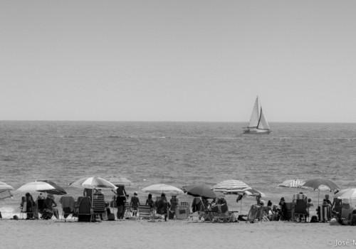 Aguamarina. Vídeo y fotografía en Valencia. mementoNET